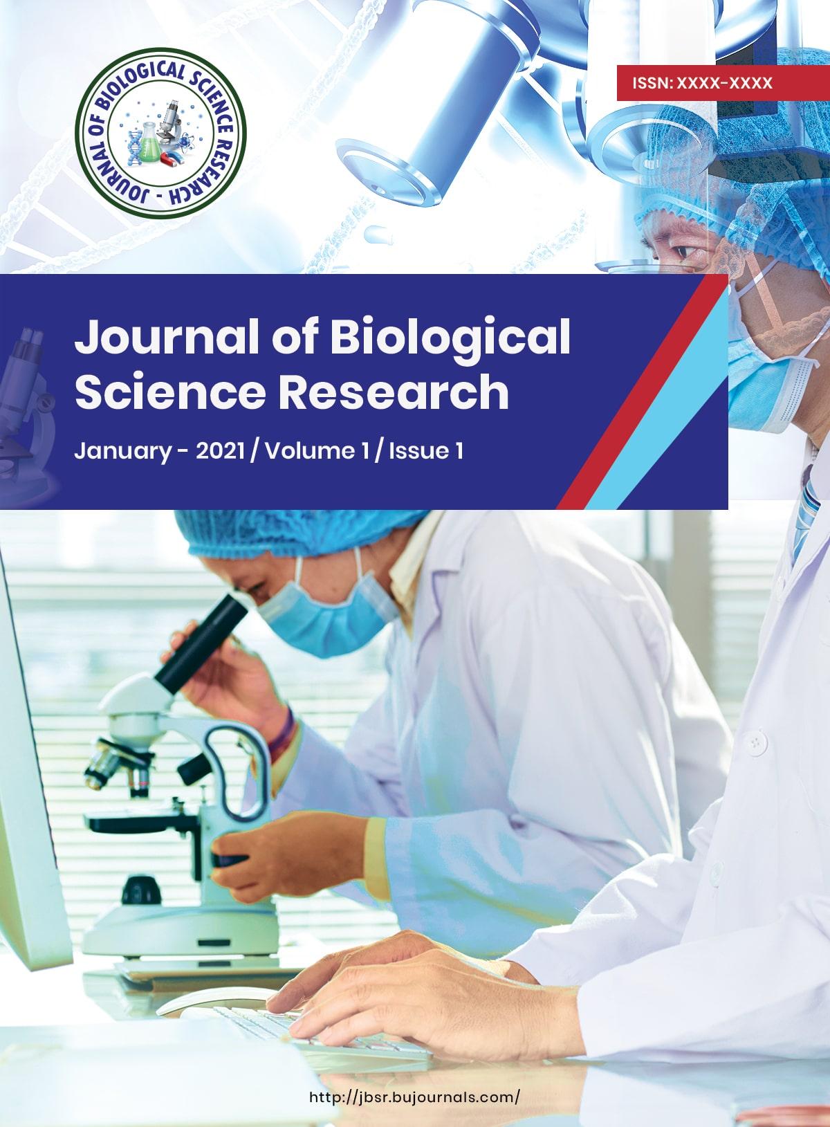 Bangalore University Journals